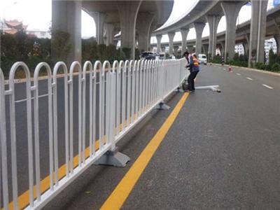 京式道路护栏网